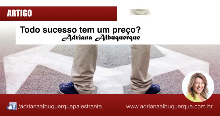 Adriana_Albuquerque_70000.003
