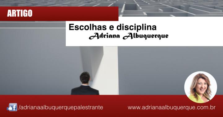 Adriana_Albuquerque_70000.006