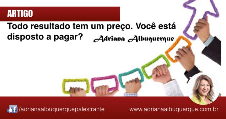 Adriana_Albuquerque_70000.007