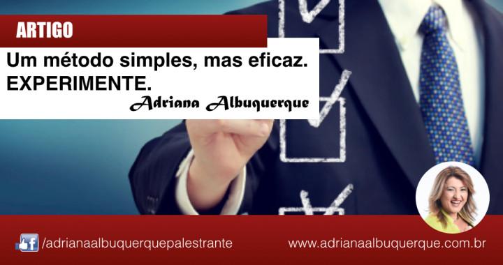 Adriana_Albuquerque_70000.008