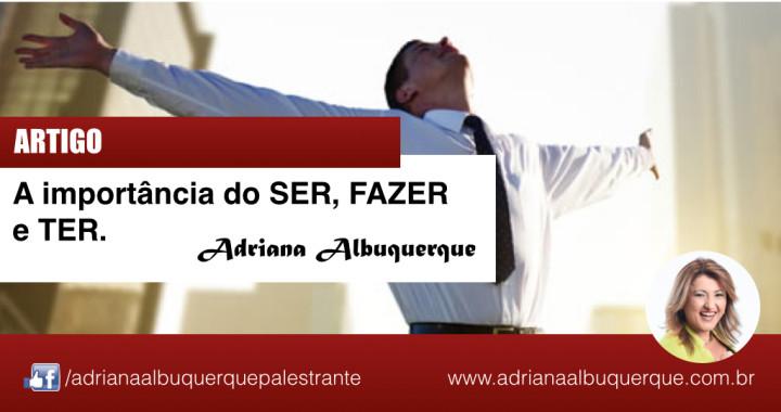 Adriana_Albuquerque_70000.009