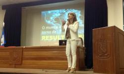 Evento CRC CE – Sobral/CE