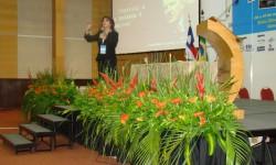 IX Convenção Dos Contabilistas Salvador/BA