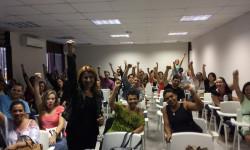Escola de Governo do GDF Brasília/DF