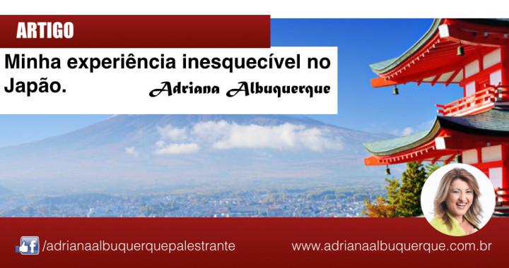 Adriana_Albuquerque_70000.002